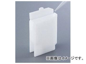 アズワン/AS ONE DOX専用セル 一般生菌専用 品番:6-9775-12