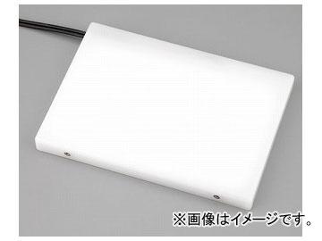 アズワン/AS ONE コロニーカウンターライト台(薄型LED) TLB-MP 品番:2-4216-01 JAN:4560111755306