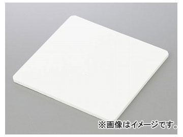 アズワン/AS ONE アルミナ板 多孔質タイプ 品番:1-2380-02