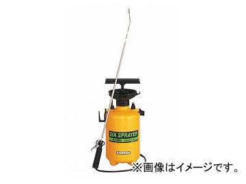 アズワン/AS ONE プレッシャー式噴霧器 単頭式 7450 品番:1-6574-01 JAN:4977263074504