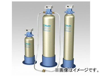 アズワン/AS ONE カートリッジ純水器 DX-07 品番:1-3134-01