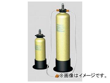 アズワン/AS ONE カートリッジ純水器 KB-15 品番:1-3134-05