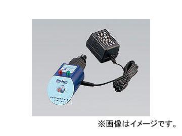 アズワン/AS ONE 簡易水質計 HY-LITE 品番:1-3705-14