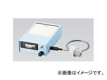 アズワン/AS ONE 水質計(アナログ式) CM-17 品番:1-3705-15