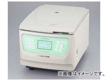 送料無料 国内在庫 アズワン AS ONE マイクロサイズ遠心機 品番:2-2006-01 JAN:4580110250152 MCD-250 お求めやすく価格改定