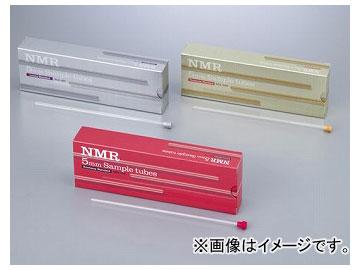 アズワン/AS ONE NMRサンプルチューブ NES-600L 品番:2-7688-07
