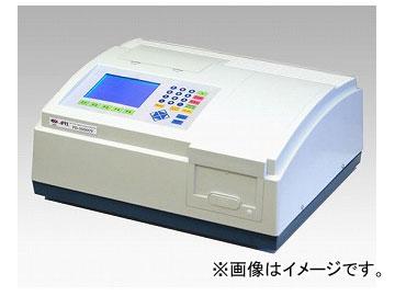 アズワン/AS ONE 紫外可視光分光光度計(スプリットビーム) 本体(シングルセル) PD-3500UV-S 品番:1-2875-01