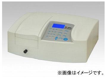 アズワン/AS ONE 紫外可視分光光度計 PD-3000UV 品番:1-1867-01