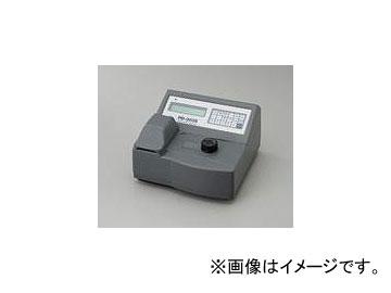 最適な価格 品番:2-4451-02:オートパーツエージェンシー2号店 分光光度計 PD-303S(外部インターフェース付き) ONE アズワン/AS-DIY・工具