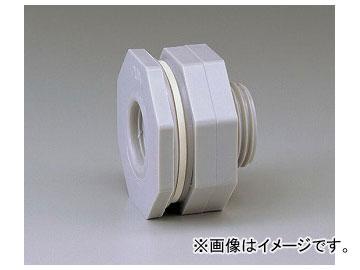 アズワン/AS ONE パイプ接続用フィッティング 65A 品番:5-326-05