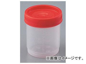 アズワン/AS ONE 食品用検体容器 GDSKY-90ML 品番:2-8088-01 JAN:4560111742368
