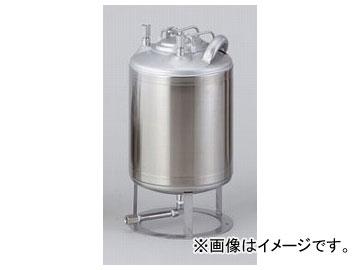 アズワン/AS ONE 軽量型ステンレス加圧容器 TM10B-SR 品番:1-1916-02