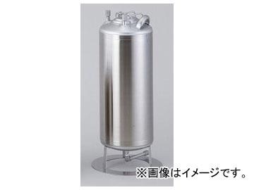 アズワン/AS ONE 軽量型ステンレス加圧容器 TM21B-SR 品番:1-1916-03