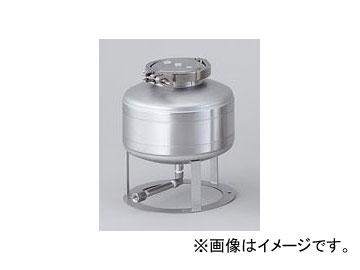 アズワン/AS ONE ステンレス加圧容器 TMC5 品番:1-1917-01