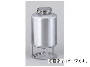 アズワン/AS ONE ステンレス加圧容器 TMC10 品番:1-1917-02