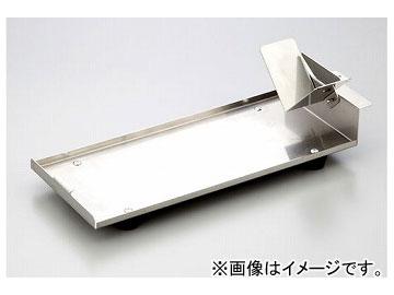アズワン/AS ONE 卓上ラック 一斗缶(18l)用 TPR-18 品番:1-3837-02
