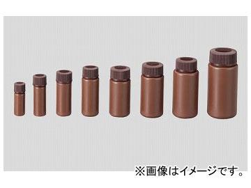 アズワン/AS ONE PPバイアル瓶 PV-1・褐色 品番:2-9630-02