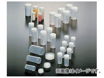 アズワン/AS ONE PP容器 No.2 品番:5-094-02