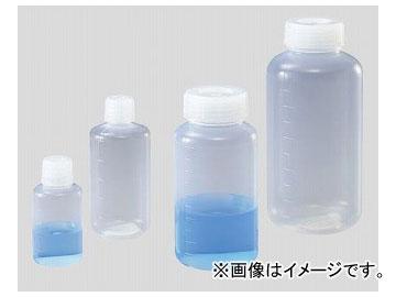 アズワン/AS ONE ビッグボーイ(テフロン(R)スーパーPFA製ボトル) 広口1000ml 品番:4-5342-08 JAN:4571110704455