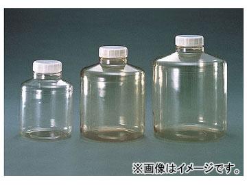 アズワン/AS ONE ポリカーボネート広口大型瓶 10L 品番:4-5632-01