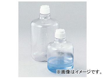 アズワン/AS ONE 大型透明丸型瓶 20L 2251-0050 品番:1-7904-02