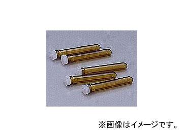アズワン/AS ONE ミクロチューブ No.2 品番:2-464-02