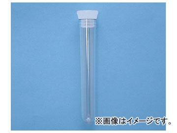 アズワン/AS ONE PETチューブ TP-311 品番:1-2122-04