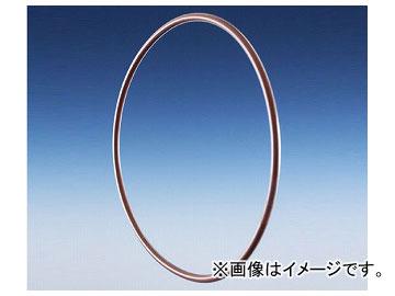 アズワン/AS ONE セパラブルフラスコ O-Ring(DURAN(R)) DN150 292225707 品番:1-8496-02 JAN:4032051062740