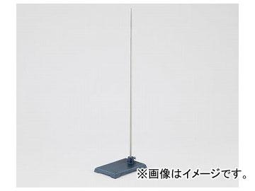 アズワン/AS ONE スタンド(平台) 大型 品番:5-5319-01