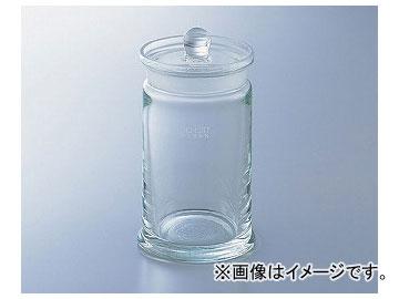 アズワン/AS ONE 標本瓶(DURAN(R)) 242092808 品番:1-8396-05 JAN:4032051027985