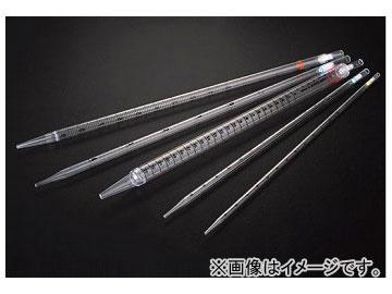 アズワン/AS ONE プラスチックピペット 5ml GSP010005 品番:1-4985-13