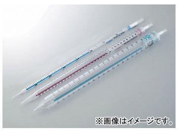 アズワン/AS ONE ピペット(バルク包装) 10ml 4100 品番:1-140-04