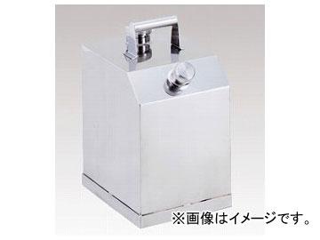 アズワン/AS ONE 角型保存容器 品番:1-2719-01