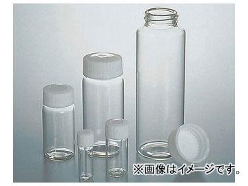 アズワン/AS ONE スクリュー管瓶(SCC)(γ線滅菌済) No.3-ST 品番:7-2110-35