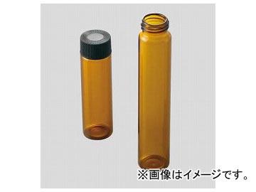 アズワン/AS ONE アズラボ バイアル瓶 6027-V 品番:2-868-04 JAN:4571110728444