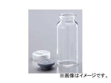 アズワン/AS ONE 広口バイアル瓶 No.7 品番:1-8524-01