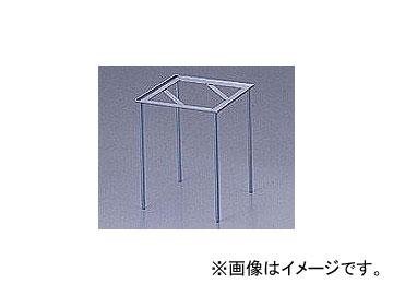 アズワン/AS ONE ガラスセラミック製保護板250用台 品番:6-482-06