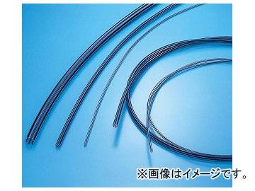 アズワン/AS ONE ナフロン(R)PFA-NEチューブ(インチサイズ) 9003-NE4・35×6.35 品番:2-370-02