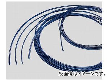 アズワン/AS ONE ナフロン(R)PFA-ASチューブ 9003-PFA-AS・6×8 品番:2-372-02