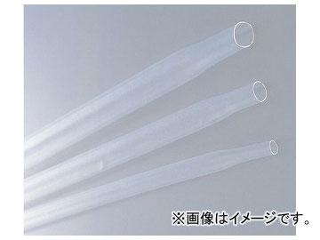 アズワン/AS ONE FEP熱収縮チューブ FST-050 品番:2-7775-02