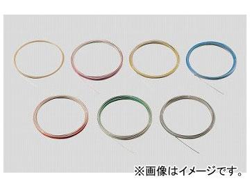 アズワン/AS ONE HPLC配管用PEEKチューブ NPK-026 品番:2-9422-14
