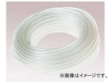アズワン/AS ONE ラボチューブタイゴン(R)LMT-55 ACFJ00016 品番:6-587-34