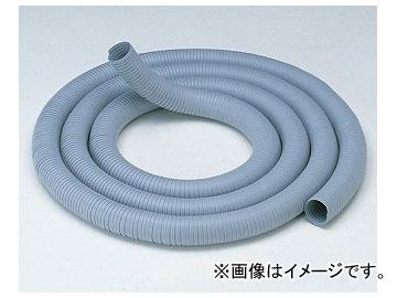 アズワン/AS ONE 硬質ダクトホースN.S. 100 品番:6-601-15
