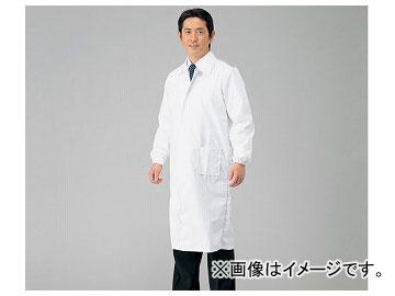 アズワン/AS ONE フッ素コート白衣 CS-MGC-2XL 品番:1-7709-04 JAN:4560111754149