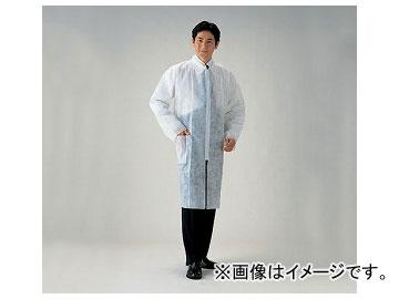 アズワン/AS ONE ディスポコート(ケース入) 男性用 品番:8-5665-51