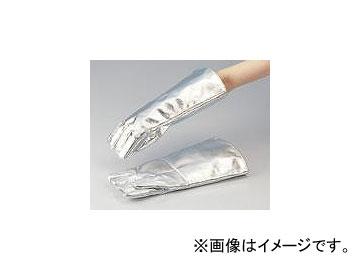 アズワン/AS ONE 耐熱手袋 5本指タイプ 品番:6-943-01