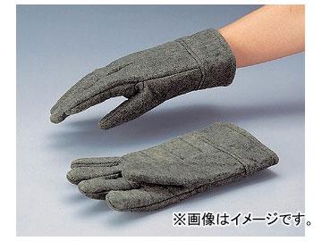 アズワン/AS ONE 耐熱手袋 RT-Y 品番:6-537-01