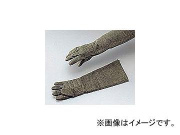 アズワン/AS ONE 耐熱手袋 RT-Y-45L 品番:8-1005-01