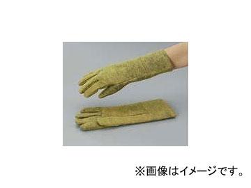 アズワン/AS ONE 耐熱防災手袋 5本指 CGM6 品番:8-1003-02