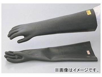アズワン/AS ONE 静電気用手袋(アーステロン) GC-8 品番:1-6313-01 JAN:4975918938928